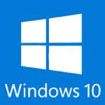 Windows10を導入