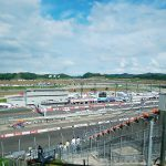 SuperFormula Rd.4 TWINRING MOTEGI